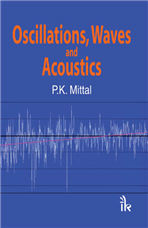 Oscillations, Waves and Acoustics