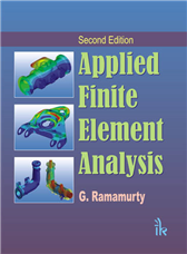 Applied Finite Element Analysis