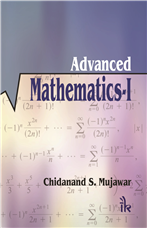 Advanced Mathematics
