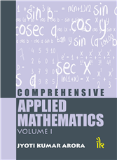 Comprehensive Applied Mathematics