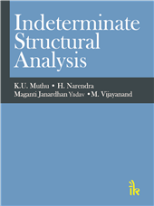 Indeterminate Structural Analysis