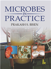 Microbes in Practice