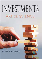 INVESTMENTS: Art or Science