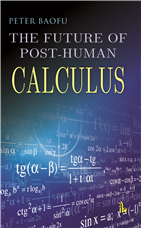 The Future of Post-Human Calculus