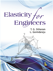 Elasticity for Engineers