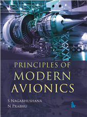 Principles of Modern Avionics