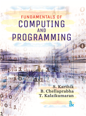 Fundamentals of Computing and Programming