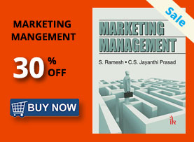 Marketing Management , 1/e